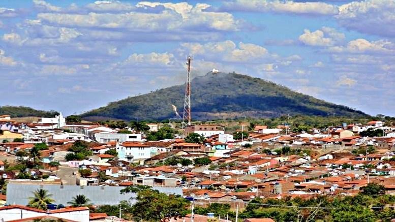 Mairi Bahia fonte: acontecenabahia.com.br
